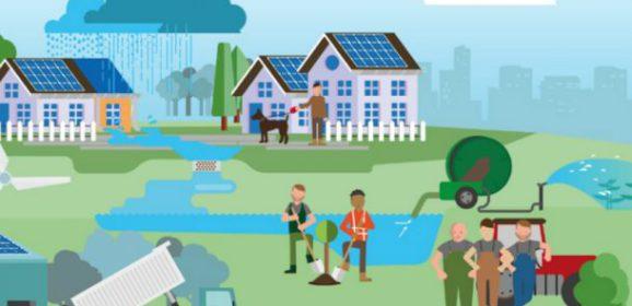 De vervuiler betaald…of toch niet?