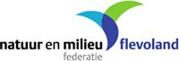 logo_nmfflevoland